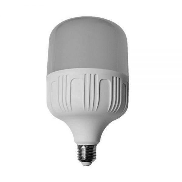 Светодиодная лампа 30W Е27 6500K 2700 Лм