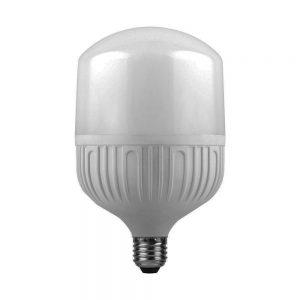 Светодиодная лампа 40 Вт Е27 6500K 3600Лм