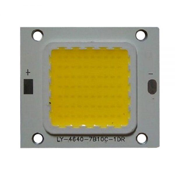Светодиодная матрица 30 Вт 2510 Лм 28-32В 900мA 4000K