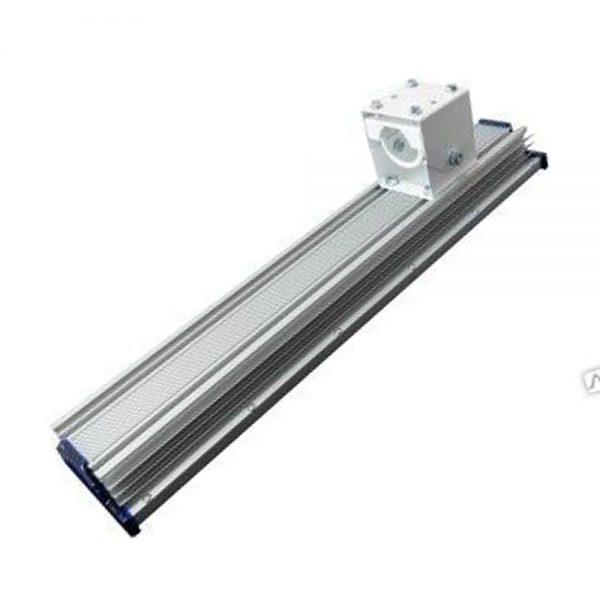 Уличный светодиодный светильник ЛС-Н 100 Вт 10000 Лм
