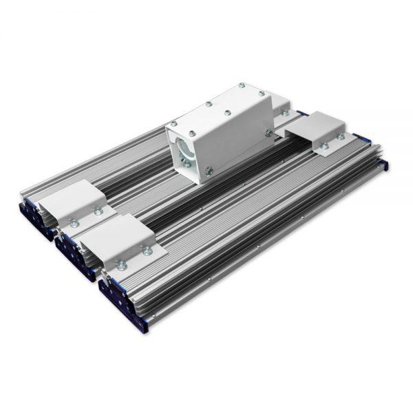 Уличный светодиодный светильник ЛС-Н 360 Вт 36000 Лм