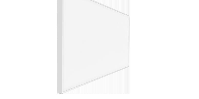 Светильник для офиса Байкал 160.14720.96 (1,2) 96Вт IP40 1195х595х40мм