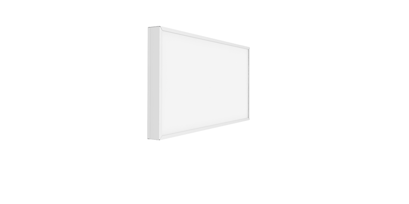 Светильник для офиса Байкал 48.3810.26 0,3 26Вт IP40