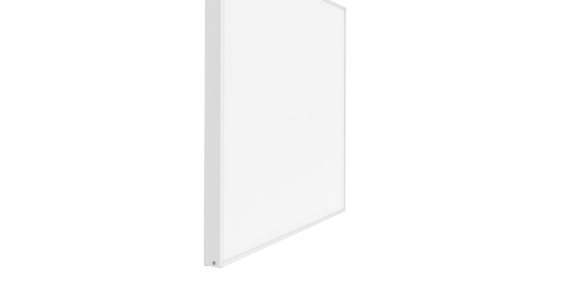 Светильник для офиса Байкал  64.5890.40 40Вт IP54