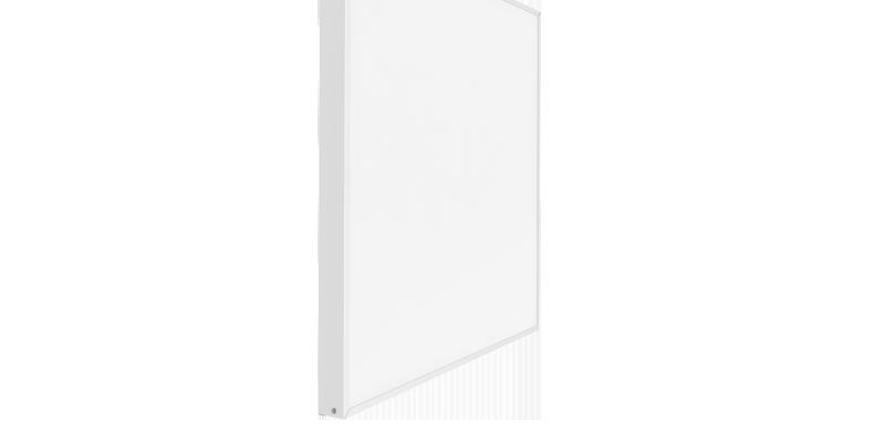 Светильник для офиса Байкал 80.7360.48 (IP40) 48Вт IP40 595х595х40мм