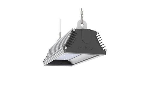 Промышленный светильник Енисей 16.4550.30 30Вт IP67