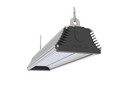 Промышленный светильник Енисей 32.9100.60 60Вт IP67