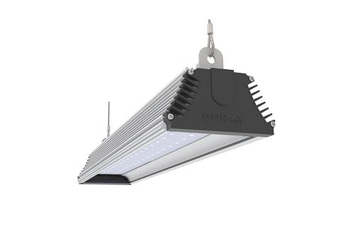 Промышленный светильник Енисей 40.11370.74 74Вт IP67