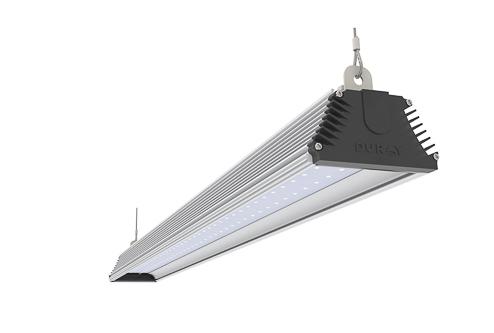 Промышленный светильник Енисей 80.22740.148 148Вт IP67