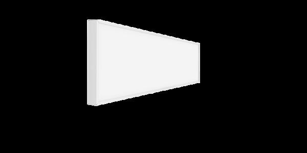 Светильник для кабинетов Каспий   64.5890.40 40Вт IP54
