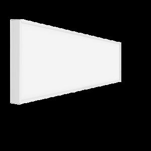 Светильник для кабинетов Каспий   64.5080.34 34Вт IP40