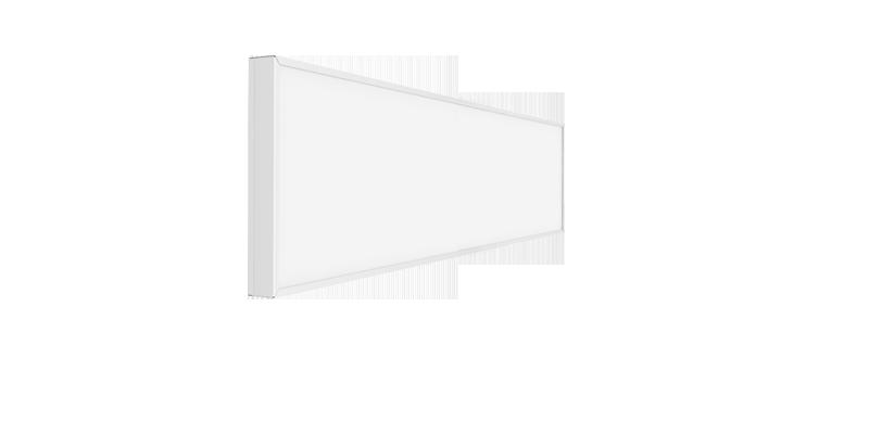 Светильник для кабинетов Каспий   64.5890.40 40Вт IP40 1260х135х105мм