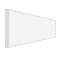 Светильник для кабинетов Каспий   96.8830.60 60Вт IP40