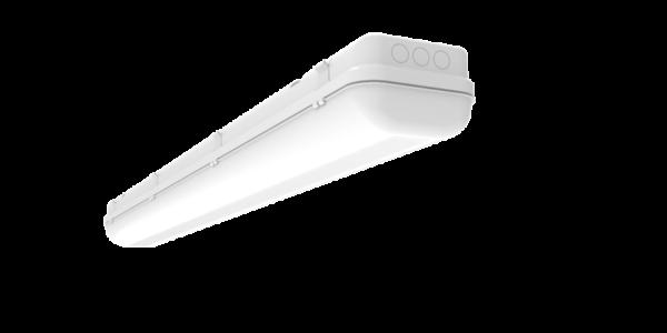 Светильник для кабинетов Каспий   80.7360.48 48Вт IP65