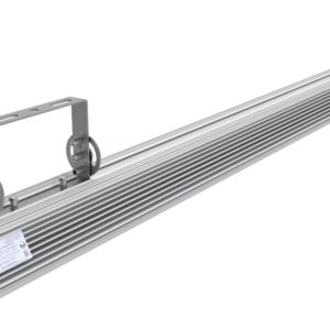 Взрывозащищенный светодиодный светильник Сахалин 96.27300.176 Ex T5 176Вт IP67