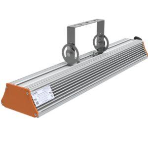 Взрывозащищенный светодиодный светильник Сахалин 40.11370.74 Ex T5 74Вт IP67
