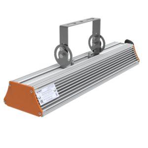 Взрывозащищенный светодиодный светильник Сахалин 32.9100.60 Ex T5 60Вт IP67