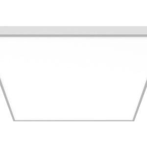 Офисный светодиодный светильник Федерация 40х595х595 26Вт IP40