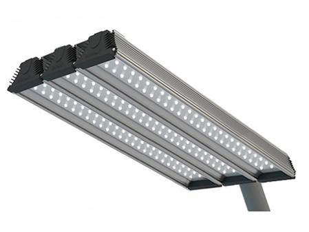 Светодиодный светильник уличного освещения Эльбрус 144.40950.264 264Вт IP67