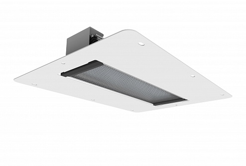 Светодиодный светильник  для АЗС Эльбрус 16.4550.30 АЗС 30Вт IP67