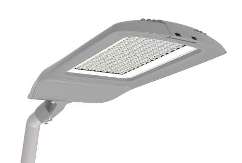 Светодиодный светильник уличного освещения Эльбрус Премиум 72.23470.163 163Вт IP66