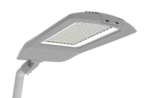 Светодиодный светильник уличного освещения Эльбрус Премиум 24.7820.54 54Вт IP66