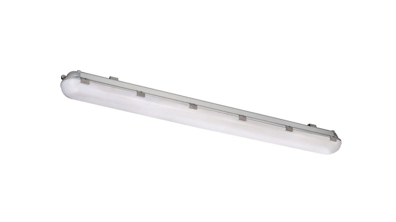Промышленный светодиодный светильник SVT-P-A-990-36Вт