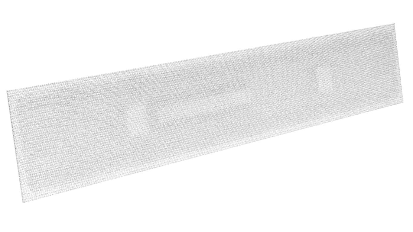 Промышленный светодиодный светильник SVT-ARM-U-AIR-1195x200x34-29Вт-IP54-PR-InBat