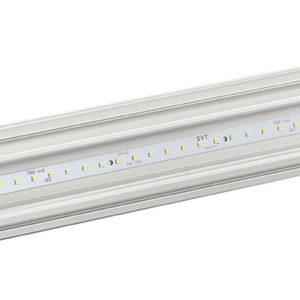 Низковольтный светильник Форт SVT-P-Fort-300-8Вт-LV-24V AC