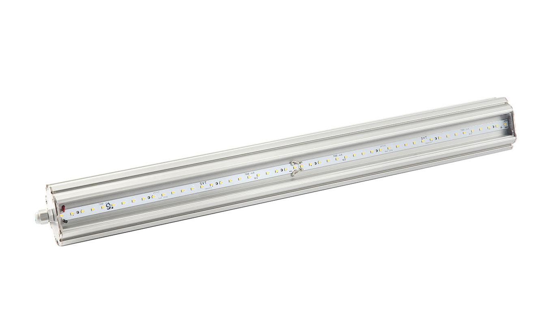 Низковольтный светильник Форт SVT-P-Fort-600-16Вт-LV-24V DC