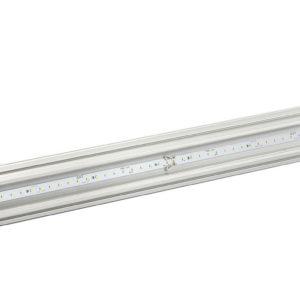 Низковольтный светильник Форт SVT-P-Fort-600-16Вт-LV-24V AC
