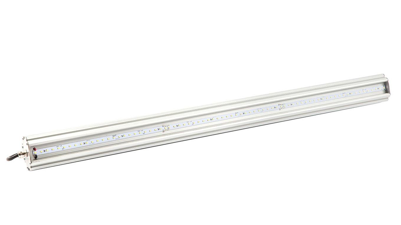 Низковольтный светильник Форт SVT-P-Fort-900-24Вт-LV-12V AC