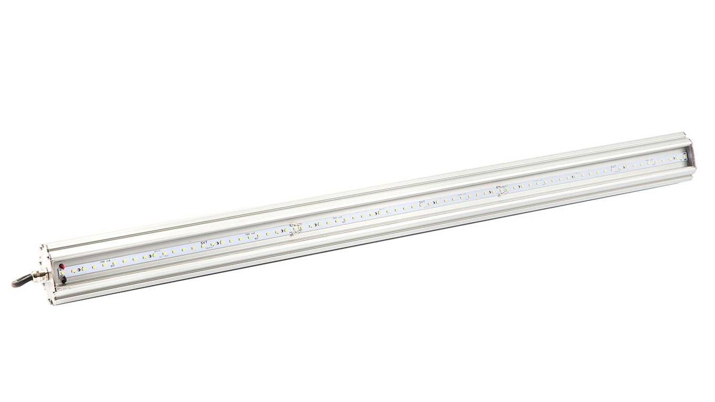 Низковольтный светильник Форт SVT-P-Fort-900-24Вт-LV-24V AC