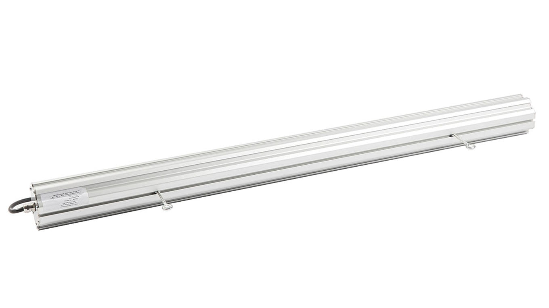 Низковольтный светильник Форт SVT-P-Fort-900-24Вт-LV-12V DC