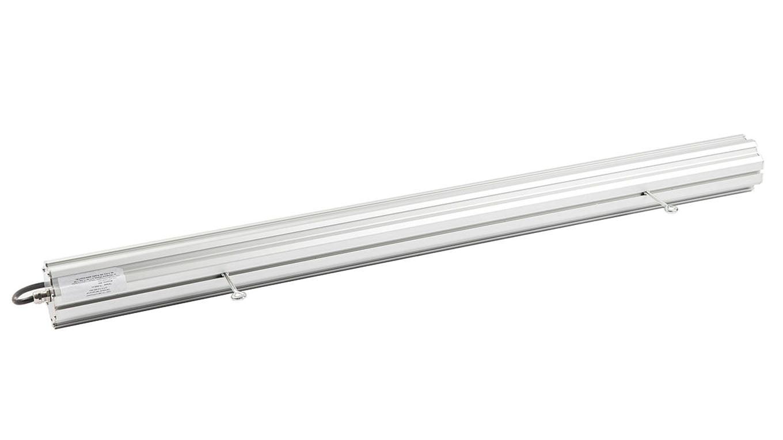 Низковольтный светильник Форт SVT-P-Fort-900-24Вт-LV-24V DC