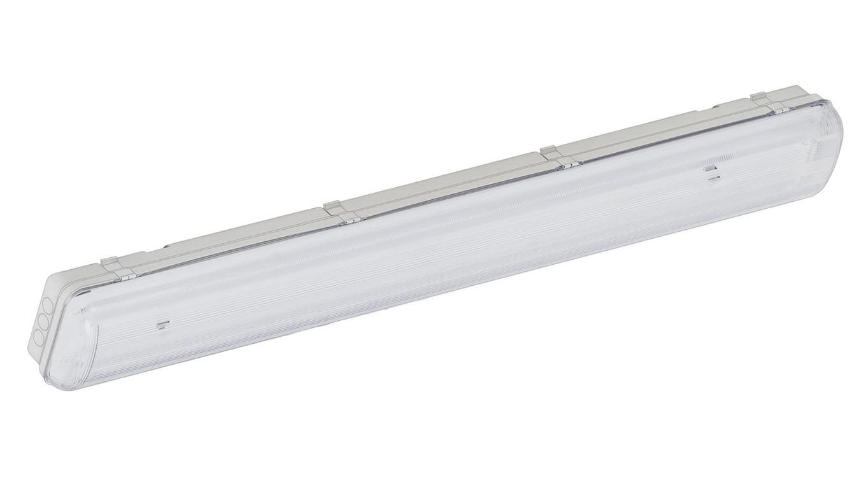 Промышленный светодиодный светильник SVT-P-I-1280-40Вт-T