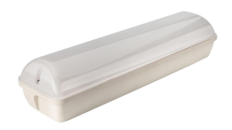 Промышленный светодиодный светильник SVT-P-I-390-18Вт-M-IP65