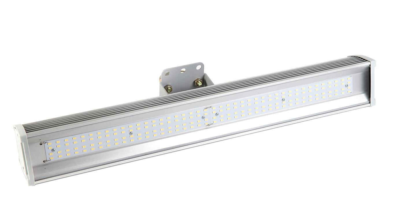Промышленный светодиодный светильник SVT-P-UL-100Вт