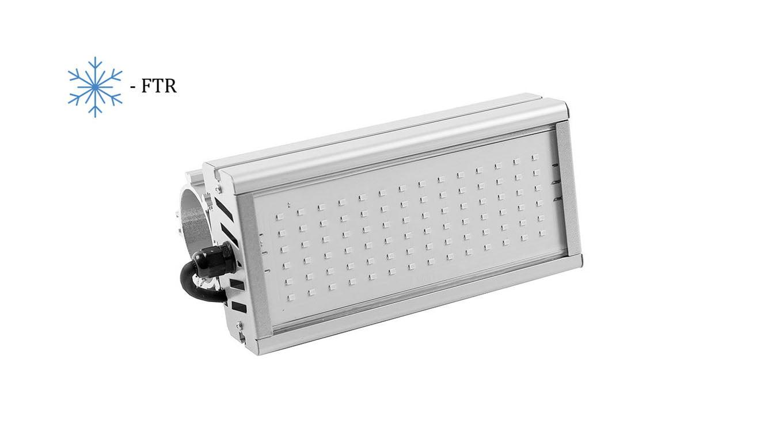 Светильник светодиодный термостойкий Модуль SVT-STR-M-32Вт-C-FTR