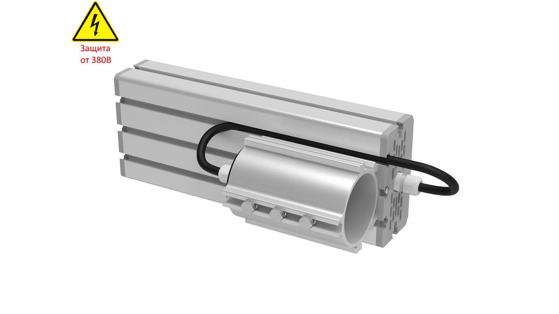 Промышленный светильник Модуль SVT-STR-Победа-M-40Вт-C (с защитой от 380)