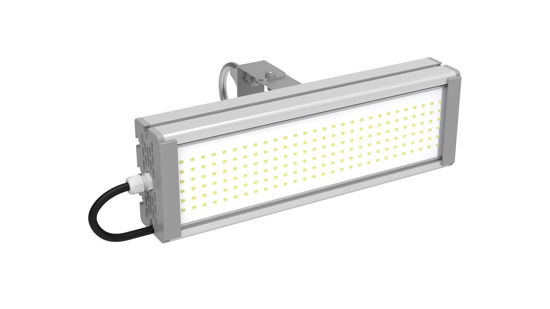 Промышленный светильник Модуль SVT-STR-M-61Вт