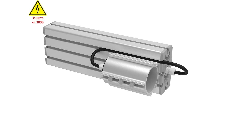 Промышленный светильник Модуль SVT-STR-M-61Вт-C (с защитой от 380)