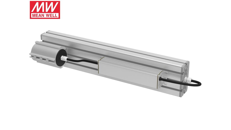Промышленный светильник Модуль SVT-STR-M-96Вт-MW-C