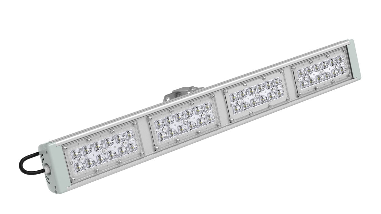 Промышленный светильник Модуль PRO SVT-STR-MPRO-100Вт-30x120 (MВт)