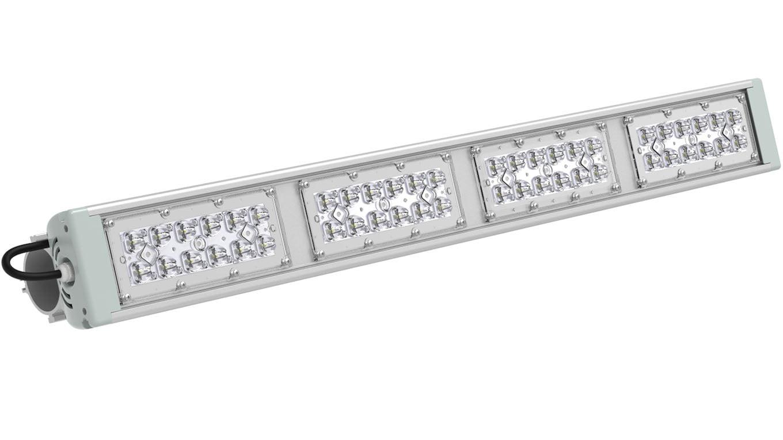 Промышленный светильник Модуль PRO SVT-STR-MPRO-102Вт-45x140-C