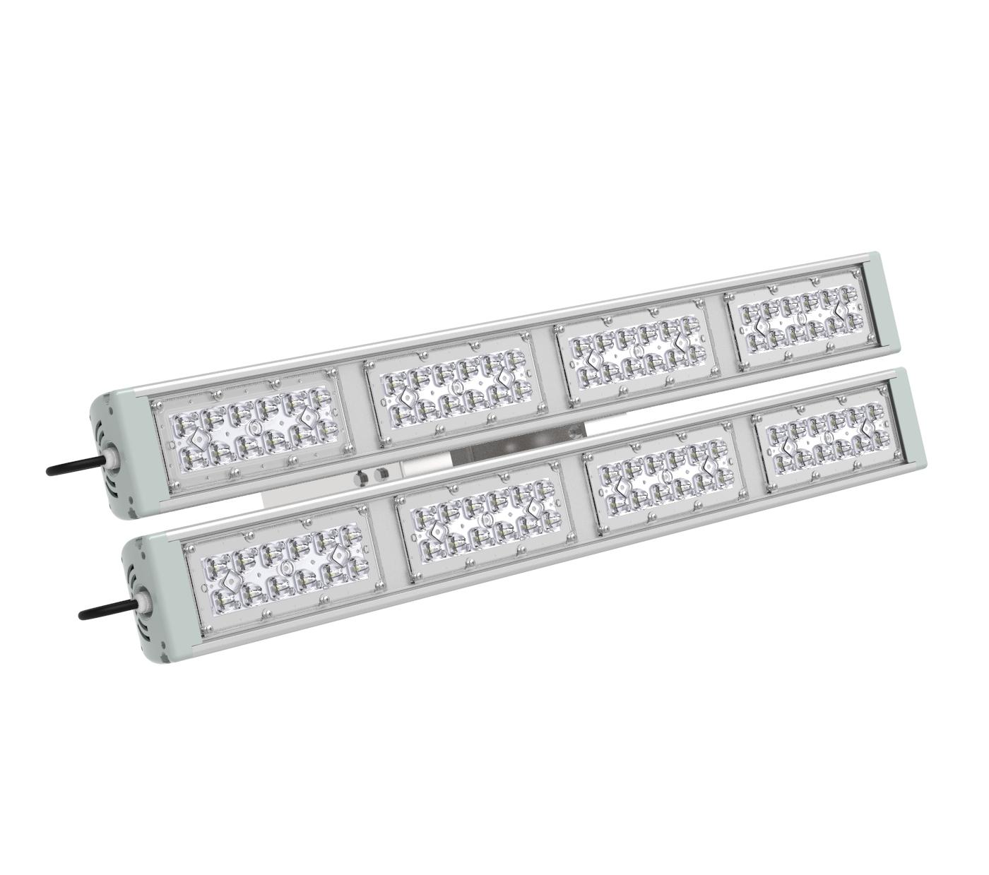 Промышленный светильник Модуль PRO SVT-STR-MPRO-102Вт-100-DUO