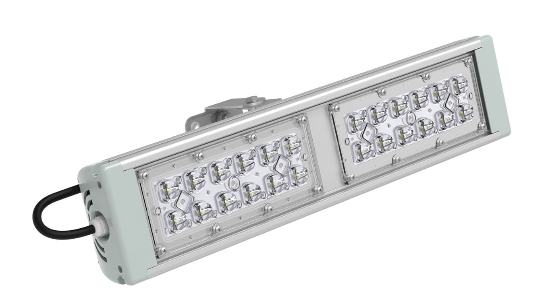 Промышленный светильник Модуль SVT-STR-Победа-MPRO-Max-100Вт-45x140