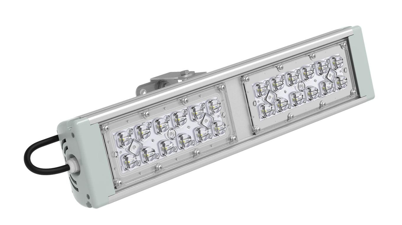 Промышленный светильник Модуль PRO SVT-STR-MPRO-50Вт-100 (MВт)