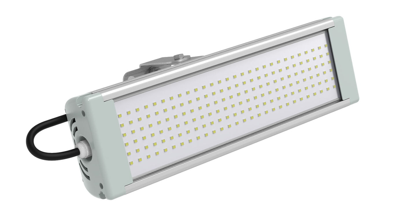 Промышленный светильник Модуль PRO SVT-STR-MPRO-58Вт (MВт)