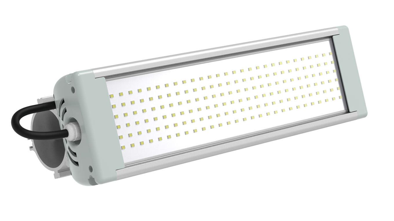 Промышленный светильник Модуль PRO SVT-STR-MPRO-58Вт-C (MВт)